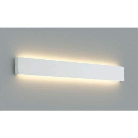 コイズミ照明 KOIZUMI KOIZUMI 住宅用 ブラケットライト【AB42540L】[新品]