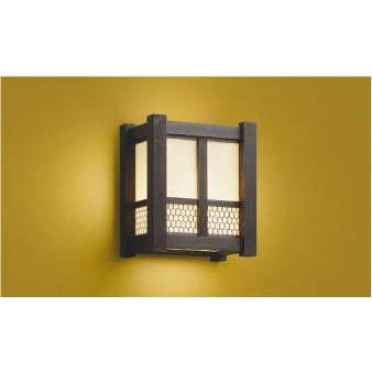 コイズミ照明 KOIZUMI 住宅用 和風照明【AB47452L】[新品]
