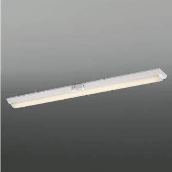 コイズミ照明 KOIZUMI 店舗用 スタンダードライト【AE49466L】[新品]