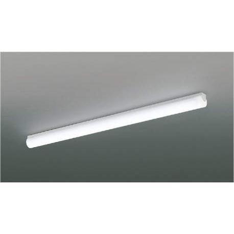 コイズミ KOIZUMI 照明 住宅用 キッチンライト【AH45467L】[新品] キッチンライト【AH45467L】[新品]