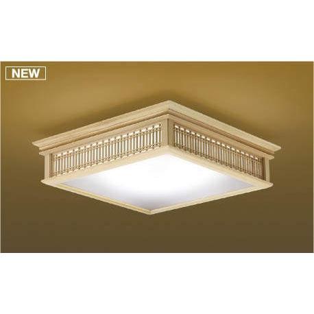コイズミ KOIZUMI 照明 住宅用 和風照明【AH48712L】[新品]