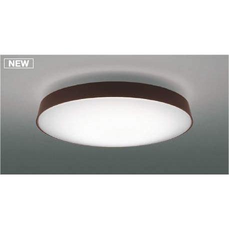 コイズミ コイズミ KOIZUMI 照明 住宅用 シーリングライト【AH48971L】[新品]