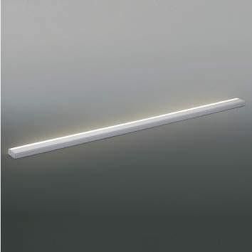 コイズミ照明 KOIZUMI 店舗用 インダイレクトライト【AL41142L】[新品]