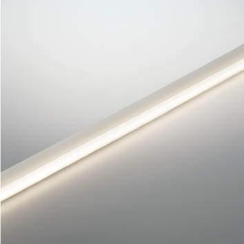 コイズミ KOIZUMI 照明 店舗用 インダイレクトライト【AL92049L】[新品]