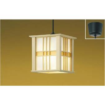コイズミ KOIZUMI 照明 住宅用 和風照明【AP40549L】[新品]