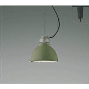 コイズミ照明 KOIZUMI 住宅用 ペンダントライト【AP45568L】[新品]