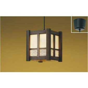 コイズミ KOIZUMI 照明 住宅用 和風照明【AP47449L】[新品]