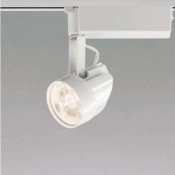 コイズミ照明 KOIZUMI 住宅用 スポットライト【AS41381L】[新品]