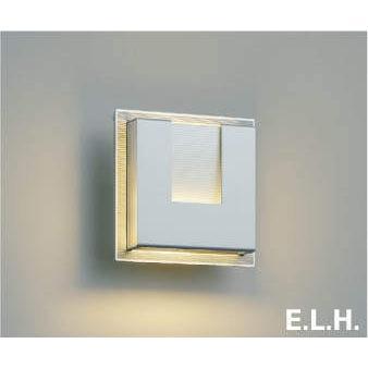 コイズミ KOIZUMI 照明 住宅用 エクステリアライト【AU38537L】[新品]