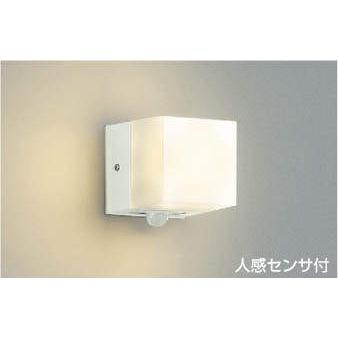 コイズミ照明 KOIZUMI 住宅用 エクステリアライト【AU42316L】[新品]