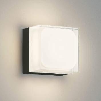 コイズミ照明 KOIZUMI 住宅用 エクステリアライト【AU45870L】[新品]
