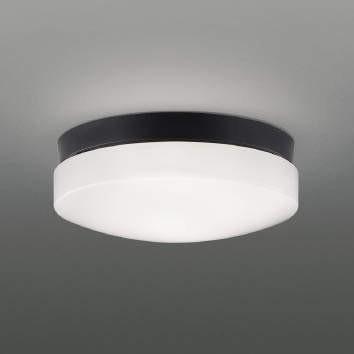 コイズミ照明 KOIZUMI 住宅用 エクステリアライト【AU46888L】[新品]