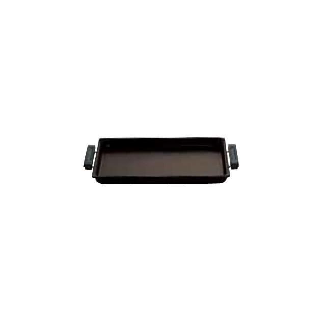 パナソニック 人気激安 送料無料/新品 IHホットプレート 平面プレート AZU25-C99 AZU25-8451の後継品