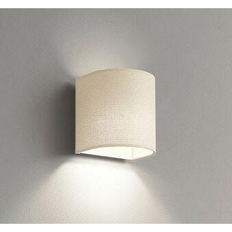 オーデリック ODELIC【OB255077BC1】住宅用照明 インテリアライト ブラケットライト[新品]