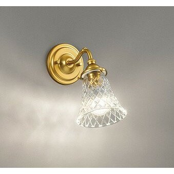 オーデリック ODELIC【OB255137BC】住宅用照明 インテリアライト ブラケットライト[新品]