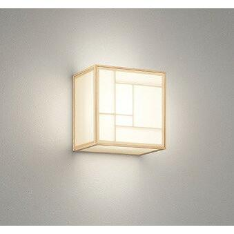 オーデリック ODELIC【OB255233PC】住宅用照明 ODELIC【OB255233PC】住宅用照明 インテリアライト 和[新品]