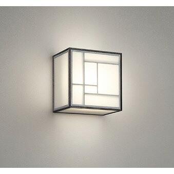オーデリック ODELIC【OB255234LD】住宅用照明 インテリアライト 和[新品]