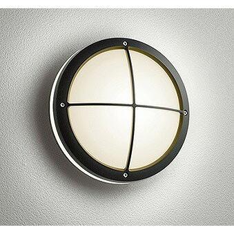 オーデリック ODELIC【OG041637LC1】外構用照明 エクステリアライト ポーチライト[新品]