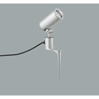 オーデリック ODELIC【OG254859】外構用照明 エクステリアライト スポットライト[新品]