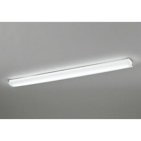 オーデリック ODELIC【OL291027P3B】住宅用照明 インテリアライト ブラケットライト[新品]