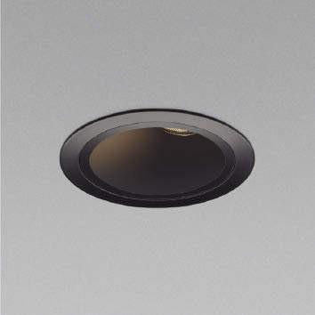 コイズミ KOIZUMI 照明 店舗用 ユニバーサルダウンライト【XD008011BL】[新品]