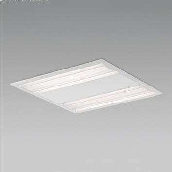 コイズミ照明 KOIZUMI 店舗用 テクニカルベースライト【XD47865L】[新品]