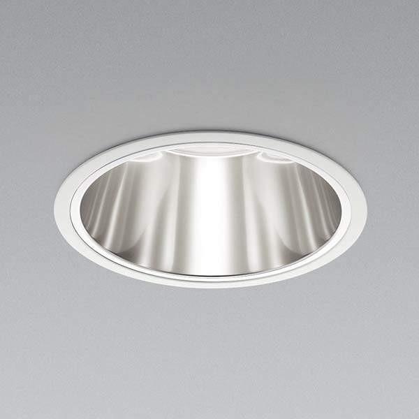 コイズミ KOIZUMI 照明 照明 照明 店舗用 ベースダウンライト【XD91348L】[新品] 98e