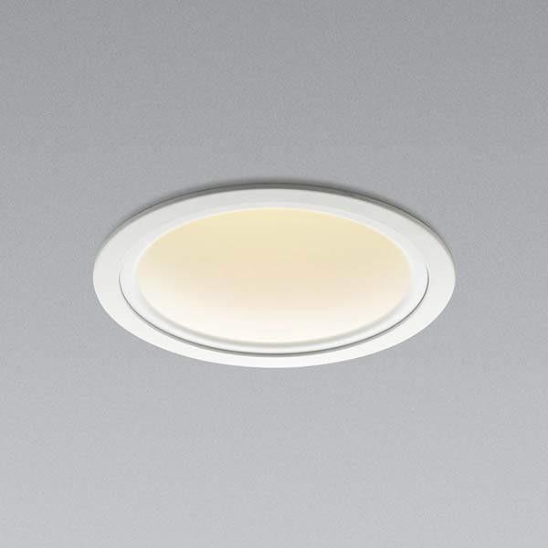 コイズミ照明 KOIZUMI 店舗用 ベースダウンライト【XD91471L】[新品]