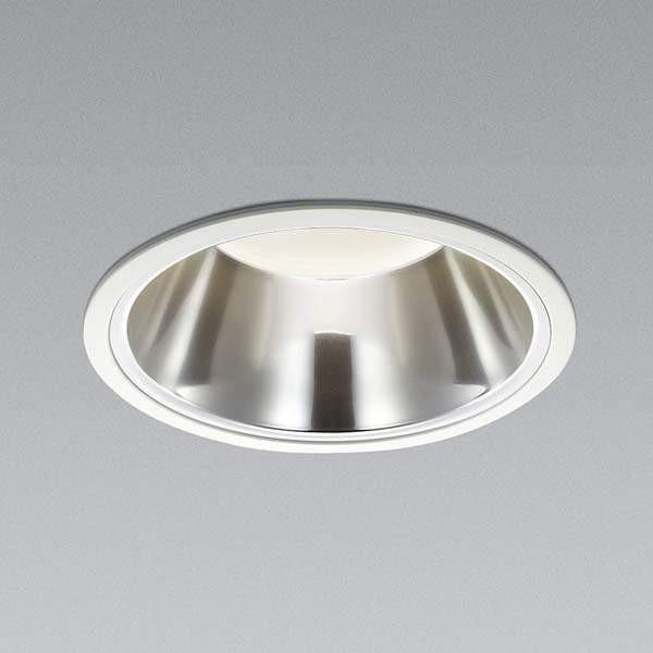コイズミ照明 KOIZUMI 店舗用 エクステリアダウンライト【XD91547L】[新品]