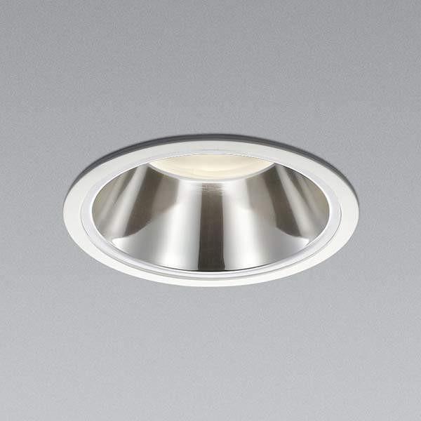 コイズミ KOIZUMI 照明 店舗用 エクステリアダウンライト【XD91604L】[新品]