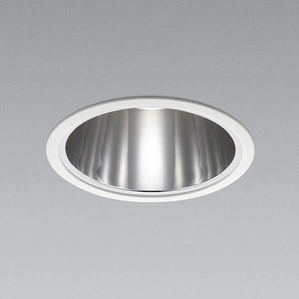 コイズミ照明 KOIZUMI 店舗用 ベースダウンライト【XD91652L】[新品]