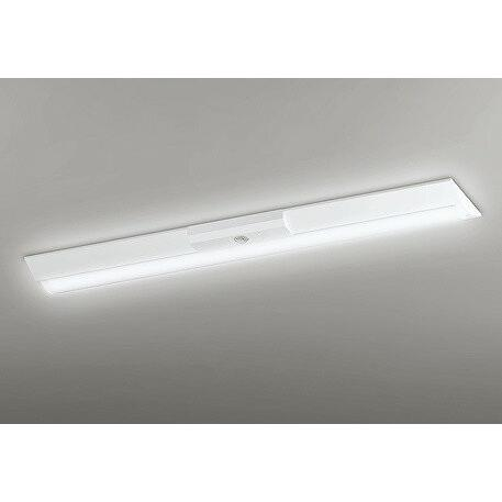 オーデリック ODELIC【XR506005P2B】店舗・施設用照明 ベースライト[新品]