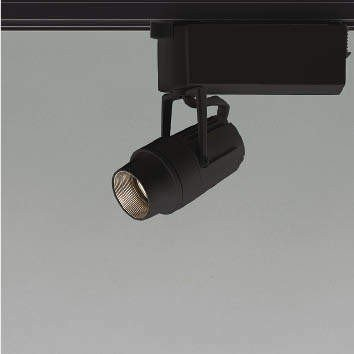 コイズミ照明 KOIZUMI 店舗用 スポットライト【XS47801L】[新品]