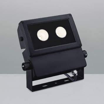 コイズミ照明 KOIZUMI 店舗用 フラッド サインライティング【XU49931L】[新品]