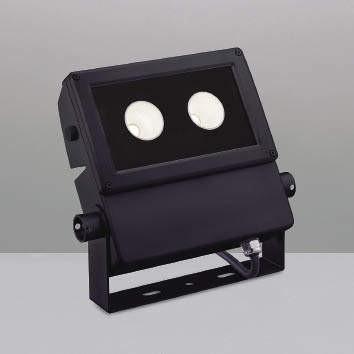 コイズミ照明 KOIZUMI 店舗用 フラッド サインライティング【XU49934L】[新品]