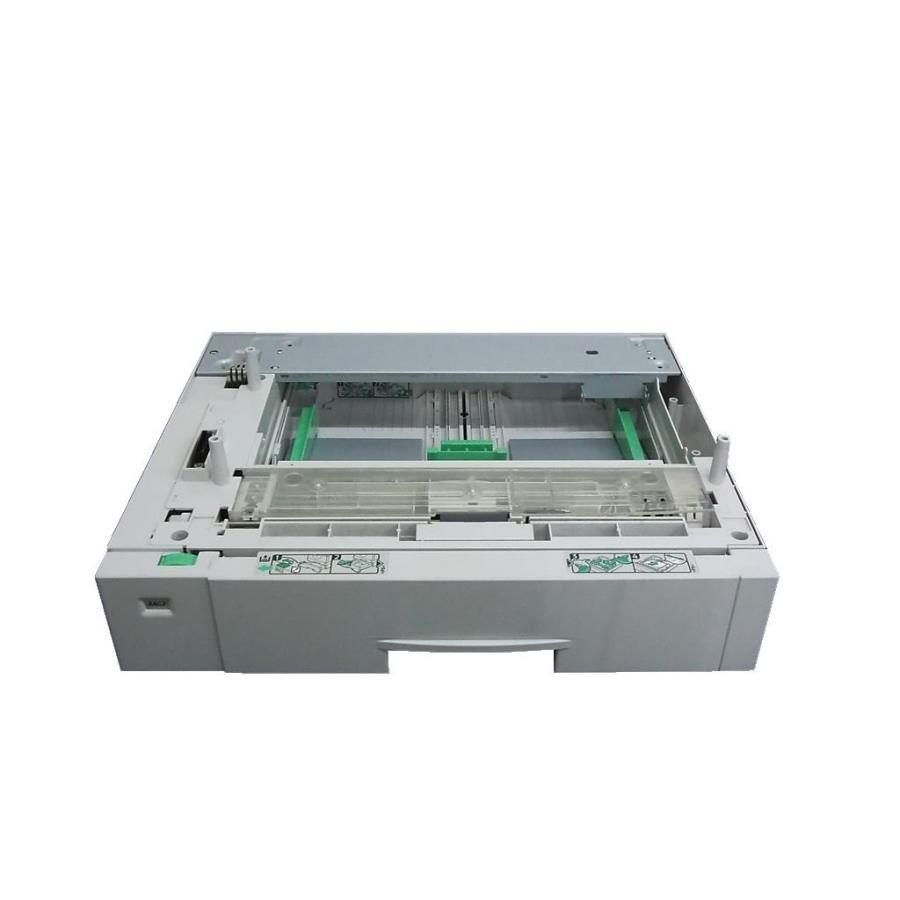 タイプ860 送料無料 激安 お買い得 キ゛フト RICOH 安い 250枚 中古 増設カセット SP6330用