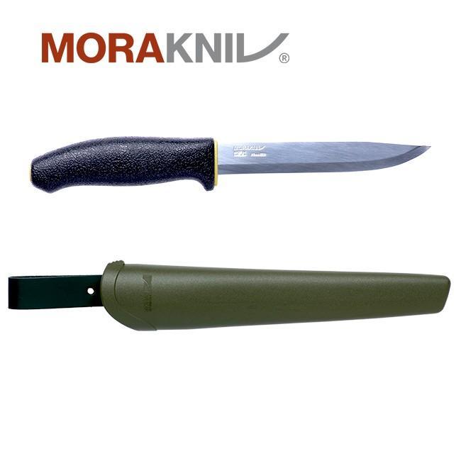 Morakniv 748 在庫一掃 モーラナイフ MG オンライン限定商品