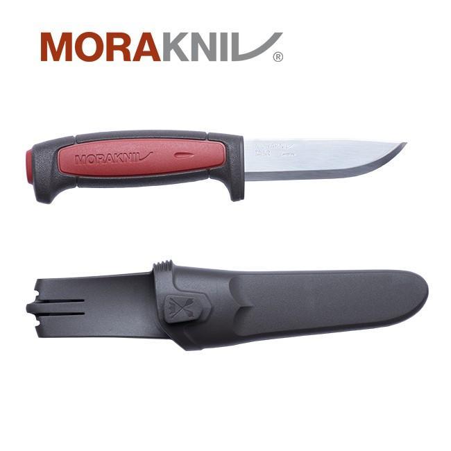 Morakniv PRO C 本日限定 プロ セール価格 モーラナイフ