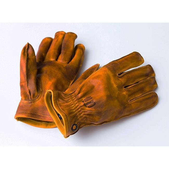CRUD Molg Gloves クルード モーリ グローブ|upi-outdoorproducts|02