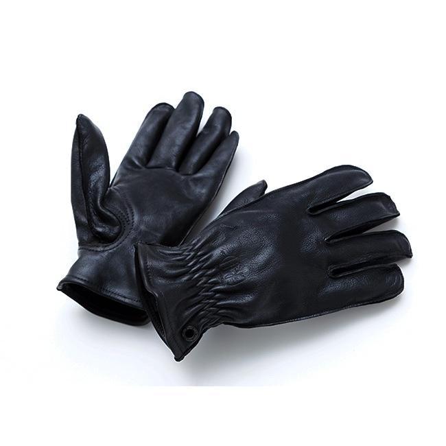 CRUD Molg gloves Black Edition クルード モーリ グローブ ブラックエディション|upi-outdoorproducts|02