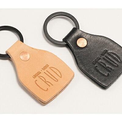 CRUD Key FOB クルード クルード キー FOB|upi-outdoorproducts