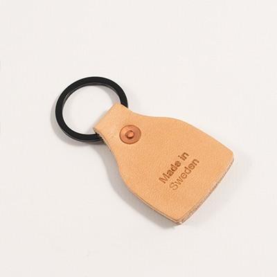 CRUD Key FOB クルード クルード キー FOB|upi-outdoorproducts|02