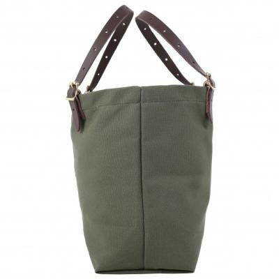 Duluth Pack Market Tote ダルースパック マーケット トート upi-outdoorproducts 02