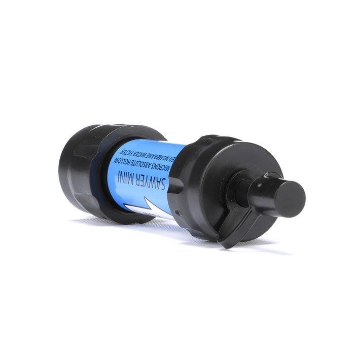 SAWYER Mini SP128 ソーヤー ミニ SP128|upi-outdoorproducts|04
