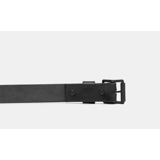 CRUD Belt Black クルード ベルト ブラック|upi-outdoorproducts|02