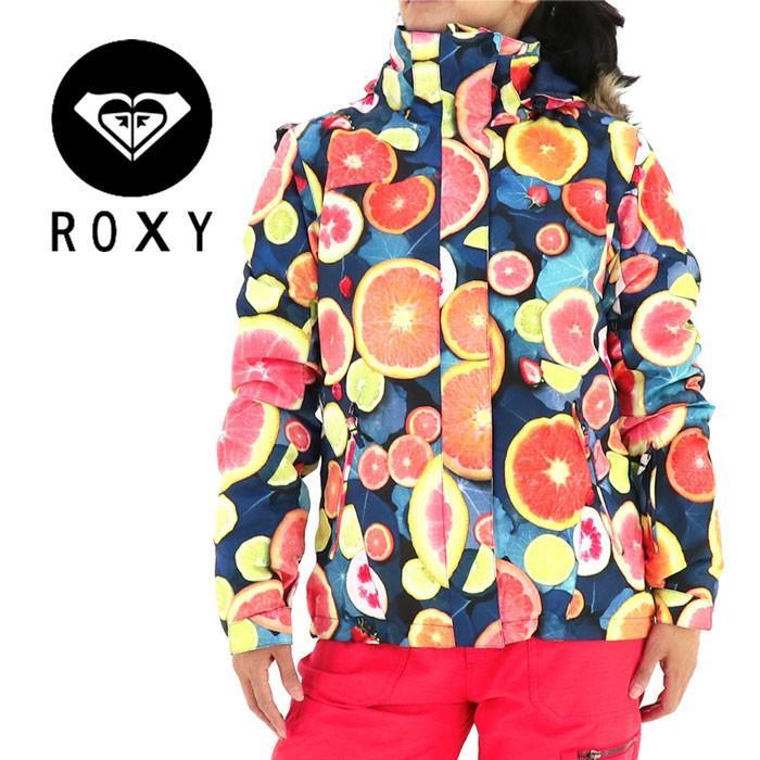 ロキシー レディース スノーボードウエア スノボージャケット 人気ブランド ROXY ERJTJ03124 通販 販売 即納 人気 お買い得 レディースジャケット スノーボード