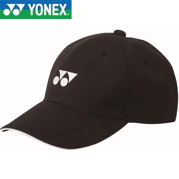 送料無料 輸入 定形外発送 ヨネックス YONEX キャップ アウトレット☆送料無料 40061 007