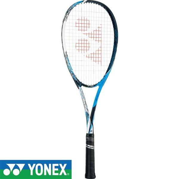 【予約】 ◆ YONEX◆ <ヨネックス> YONEX エフレーザー5V FLR5V テニス (786:ブラストブルー) FLR5V テニス, 日本製本革婦人靴専門店『華の風』:b353cd9b --- odvoz-vyklizeni.cz