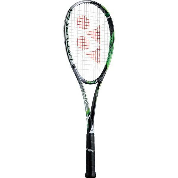 好評 ◆◆ <ヨネックス> YONEX レーザーラッシュ9V ) LR9V (133:ブライトグリーン YONEX◆◆ ) テニス(lr9v-133-ynx1), STADIUM:7a42c01c --- airmodconsu.dominiotemporario.com