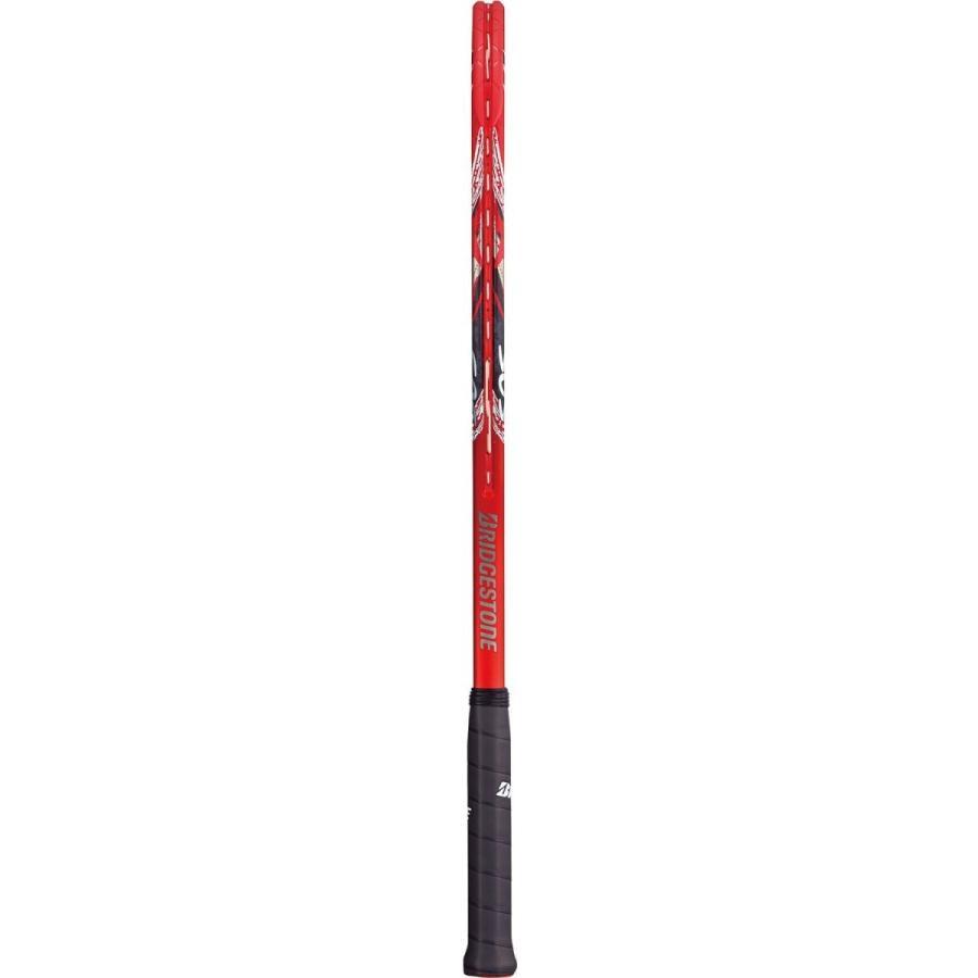 代引き手数料無料 BRIDGESTONE(ブリヂストン) 硬式テニスラケット BRAV62 エックスブレード VI305(フレームのみ) 2 BRAV62 エックスブレード 2, コリのことなら ほぐしや本舗:cbb6c5df --- airmodconsu.dominiotemporario.com